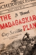 The Madagaskar Plan