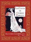 Les Contes de Perrault (Illustres Par Walter Crane)