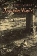 Jericho Walls