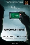 UFO Hunters Book Two