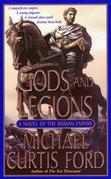 Gods and Legions