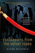 Confessions from the Velvet Ropes