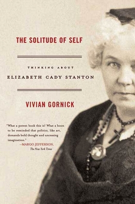 The Solitude of Self