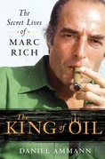The King of Oil