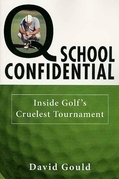 Q School Confidential