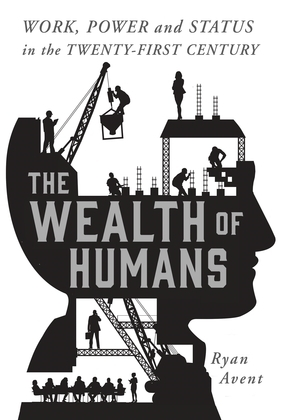 The Wealth of Humans