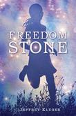Freedom Stone