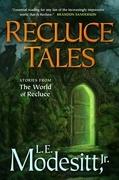 Recluce Tales