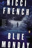 Blue Monday: A Novel
