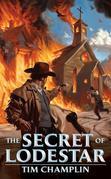 The Secret of Lodestar