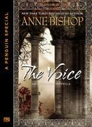 The Voice: An Ephemera Novella  (A Penguin Special from Roc)