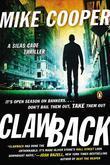 Clawback: A Silas Cade Thriller