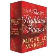 The Highland Knaves