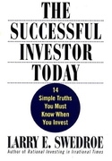 The Successful Investor Today