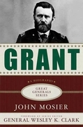 Grant: A Biography