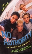 No Authority