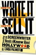 How to Write It, How to Sell It