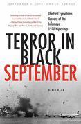 Terror in Black September