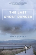 The Last Ghost Dancer