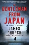 The Gentleman from Japan
