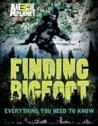 Finding Bigfoot