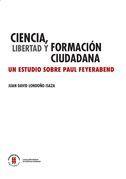 Ciencia, libertad y formación ciudadana