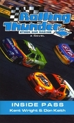 Rolling Thunder Stock Car Racing: Inside Pass