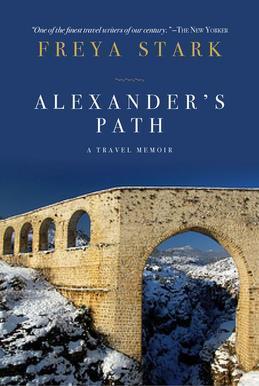 Alexander's Path