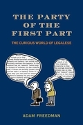 The Party of the First Part