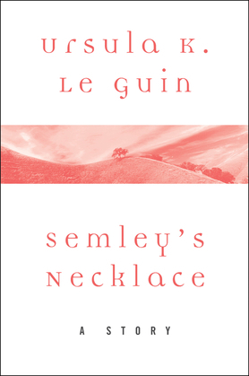 Semley's Necklace