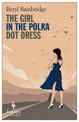 The Girl in the Polka Dot Dress
