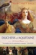 Duchess of Aquitaine