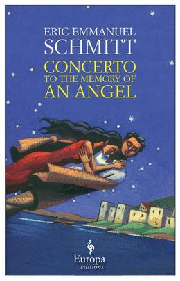 Concerto to the Memory of an Angel