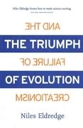 The Triumph of Evolution