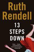 13 Steps Down