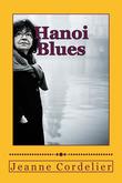 Hanoi blues