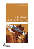 Le Fantôme de Saint Guerzan