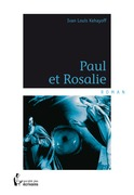 Paul et Rosalie