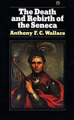 Death and Rebirth of Seneca