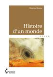 Histoire d'un monde