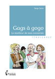Gags à gogo