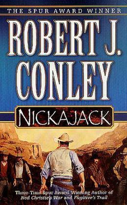 Nickajack