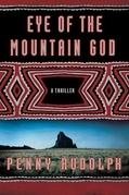 Eye of the Mountain God