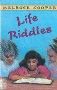 Life Riddles