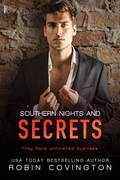 Southern Nights and Secrets