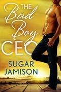 The Bad Boy CEO