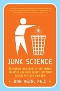 Junk Science