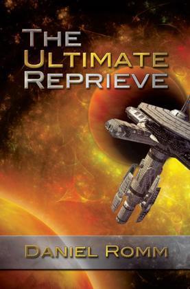 The Ultimate Reprieve