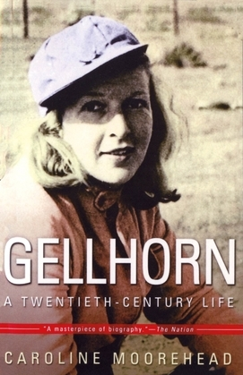 Gellhorn