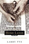 Home Lands